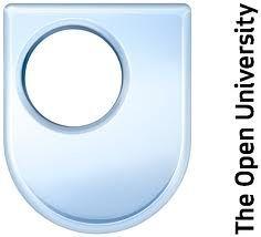 Open University Italy