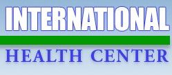International Health Center