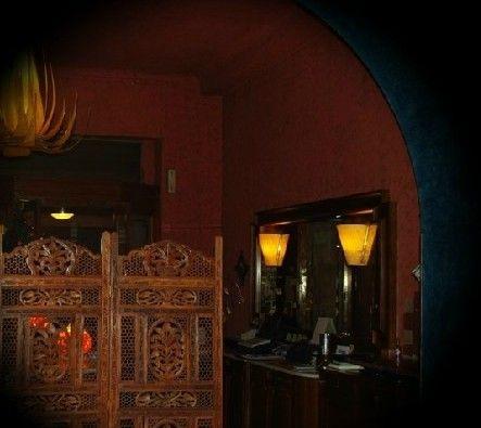 Tara Indian Restaurant