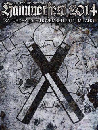 Neo-Nazi group to meet in Milan