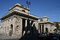 Porta Venezia, Corso Buenos Aires