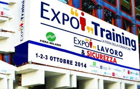 Expo terrorist threat 'hypothetical'