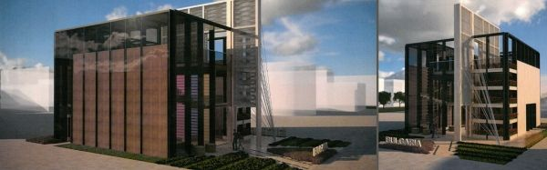 Bulgaria quits Milan Expo 2015