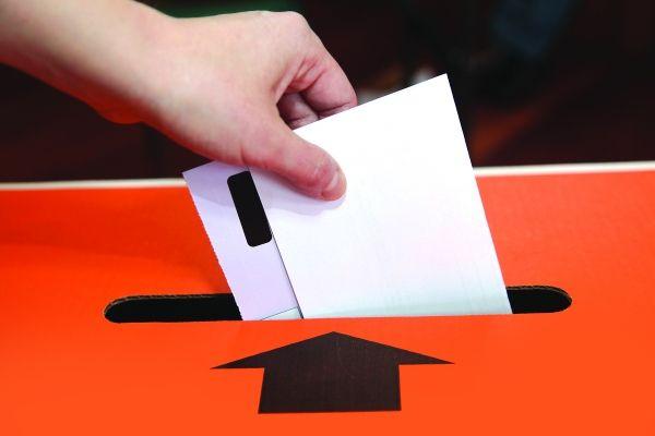 UK expats encouraged to vote