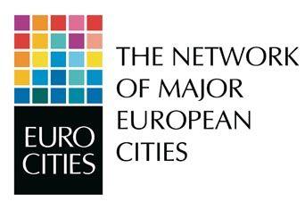 Eurocities chooses Milan