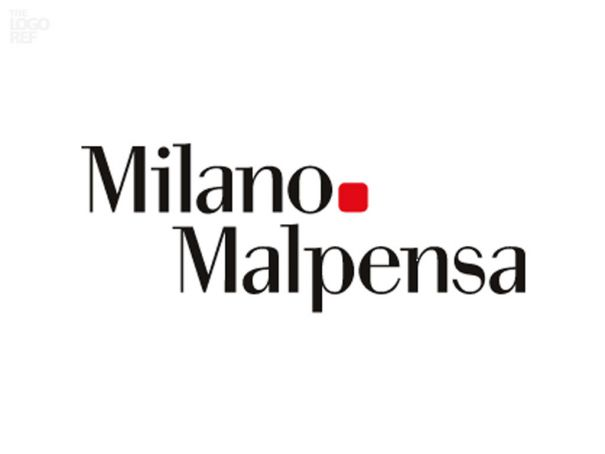 Malpensa announces instant VAT refunds