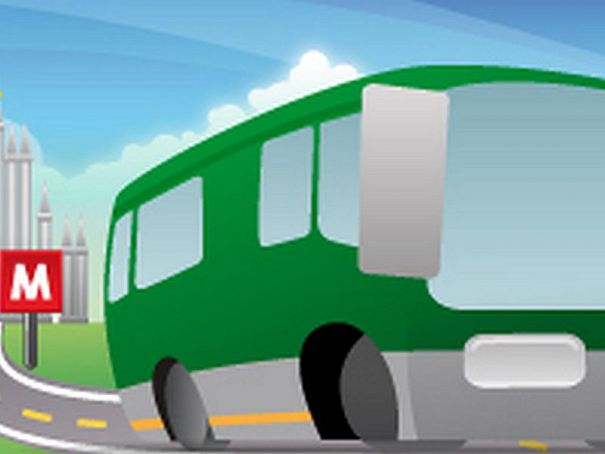 Public transport over Easter weekend