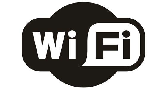 Milan launches Wi-fi Lombardia