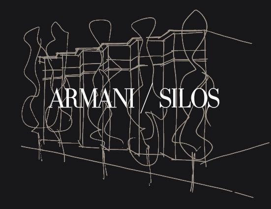 Silos Armani