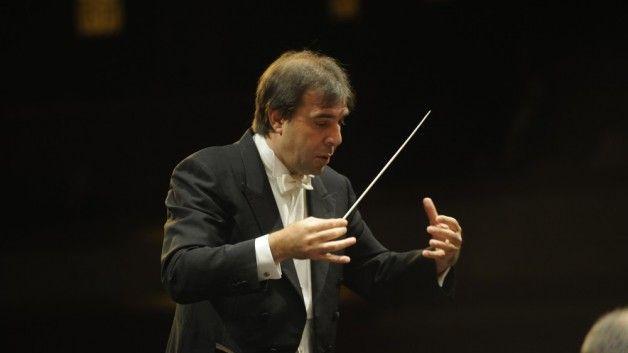 Filarmonica della Scala Discovery