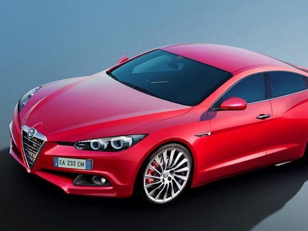 Alfa Romeo museum reopens
