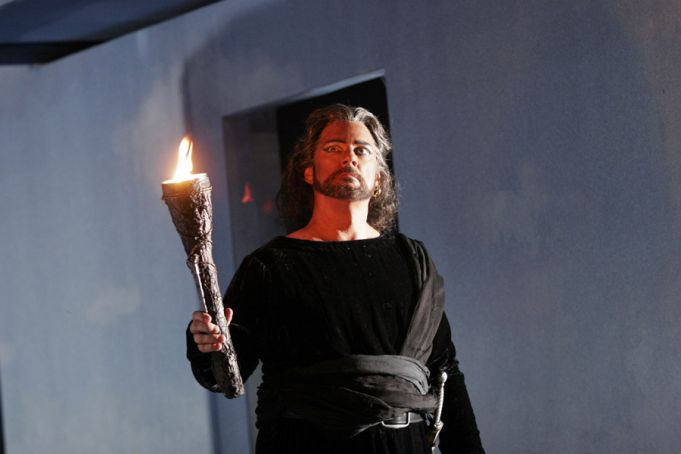 Otello by Rossini
