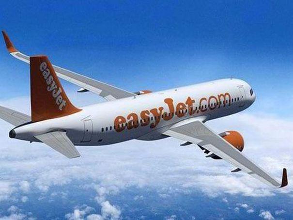 EasyJet to move to Milan