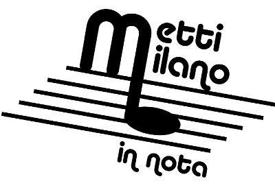 Metti Milano in Nota