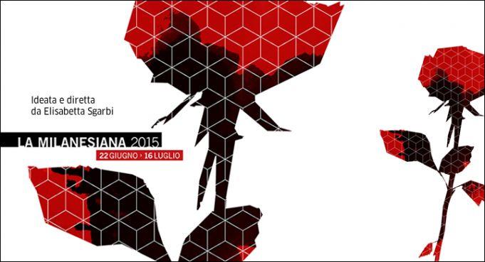 Milanesiana culture festival opens