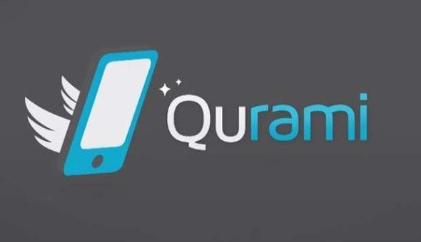 Use Qurami for registry office appointments