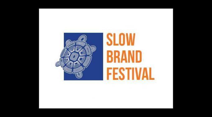 Slow Brand Festival