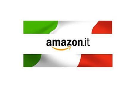 Milan hits top of Amazon readers list