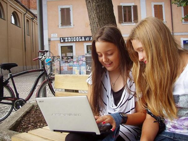 Milan to boost free wi-fi access