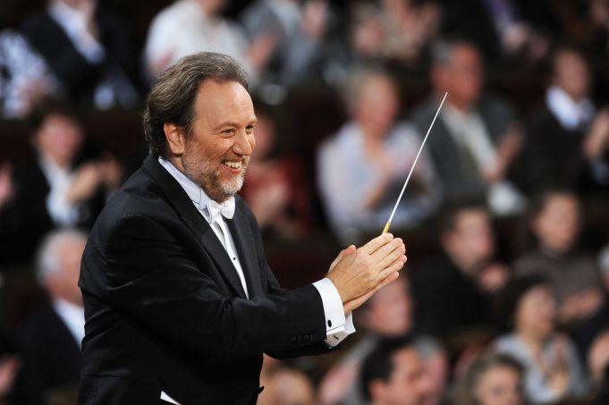 Verdi's Giovanna d'Arco opens La Scala season