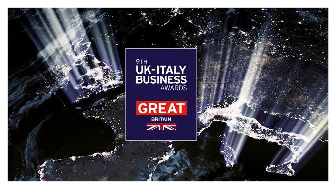 UK to celebrate Italian investment success