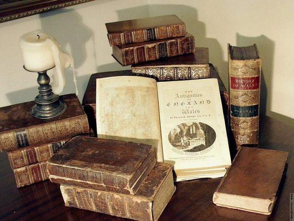 Bookcity Milan opens 22 October