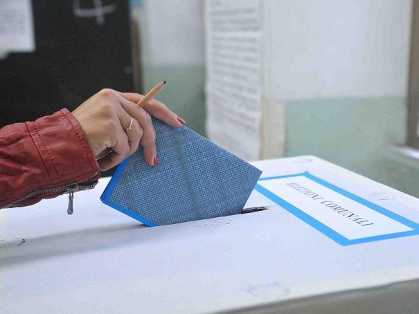 EU citizens can vote for Milan city councillors