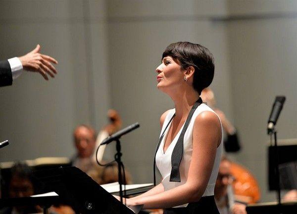Two Ravel operas at La Scala