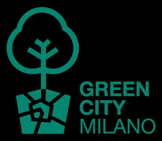 Green City Milan from 13 to 15 May