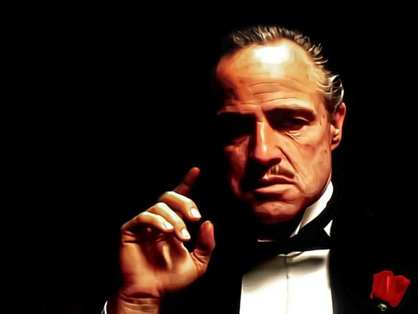 "Milan Symphonic: ""The Godfather"" with live soundtrack"