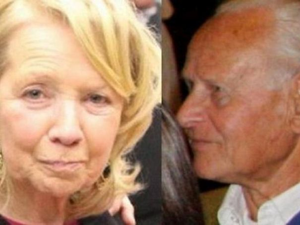 Milan couple among Nice terror victims