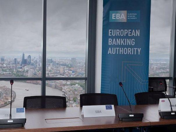 Milan's mayor visits London to woo EU agencies