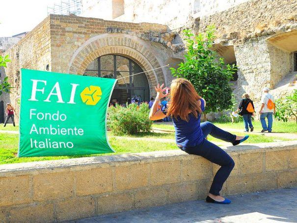 Milan joins in 5th FAI Marathon