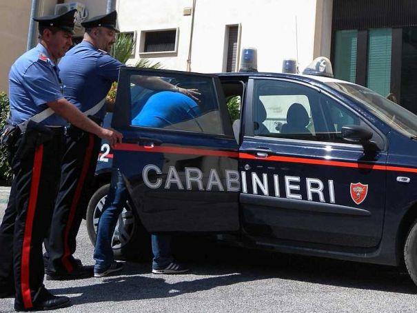 FBI, Carabinieri carry out major mafia dragnet  in Milan