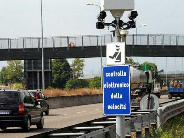 Milan to boost traffic surveillance
