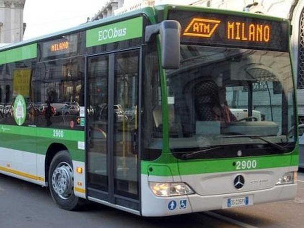 Milan to update public transport plan