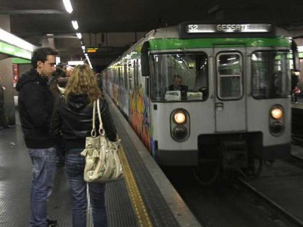 Milan Centrale metro station to close for renovation