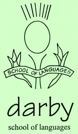 ENGLISH MOTHER TONGUE TEACHERS
