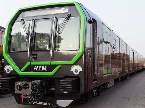 Milan boosts city transport services