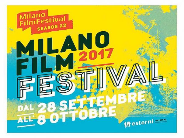 Milan hosts 22nd Film Festival