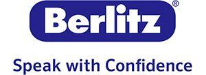 Berlitz Italy is looking for Kids Camp instructors.