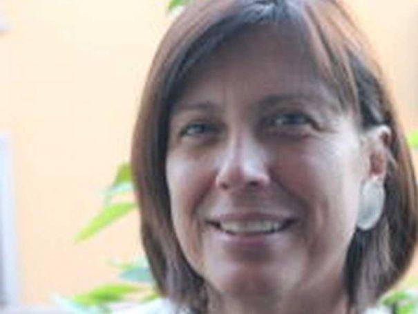 """Milan teacher shortlisted for """"Teachers' Nobel"""""""