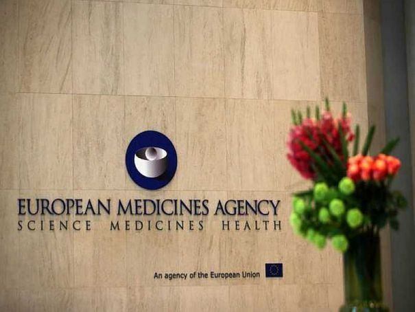Milan appeals against European Medicines Agency move