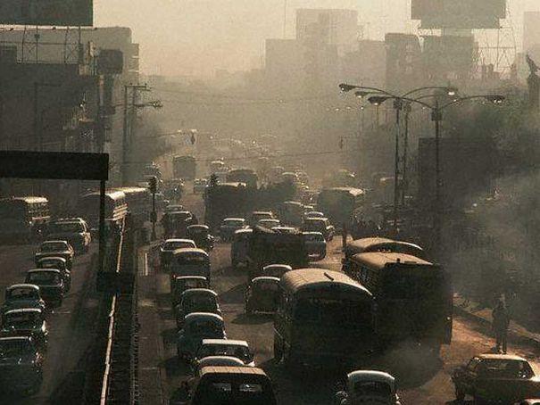 Milan encourages trade-in of diesel vehicles