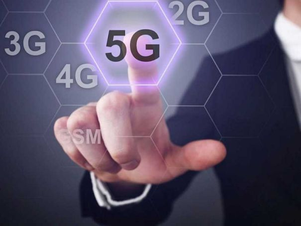 Milan to have 5G mobile coverage by 2019