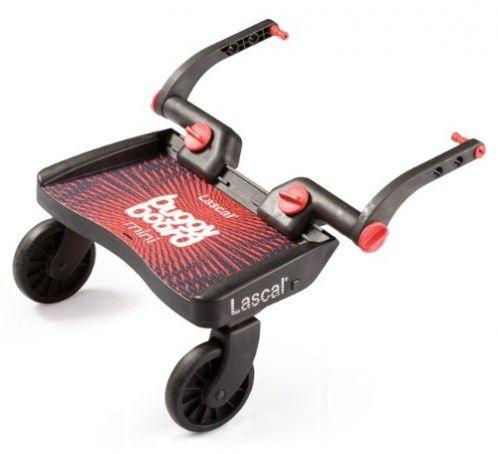 Buggy board Lascal mini