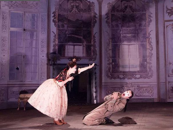 Opera at €2 in Milan's La Scala for younger public