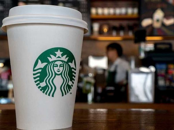 Starbucks to launch Italian adventure in Milan