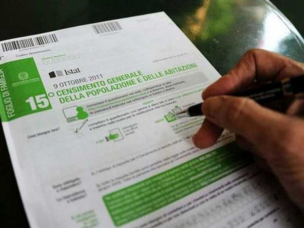 Census of Milan residents starts on 1 October
