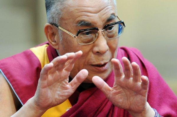 XIV Dalai Lama to visit Milan - image 3